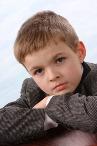 Умеем ли мы заботиться о детях: вопросы без ответов?