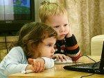 Ребенок и компьютер – друзья или враги?