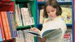 Выбор книги для ребенка
